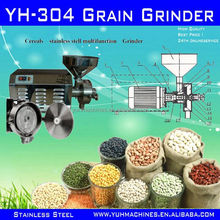 Wheat Processing Plant/Wheat Flour Mill Factory/Maize Flour Mill With Diesel Engine