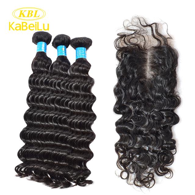 Full lace closure 13x8,613 human hair closure peruvian closure,water wave bundles with closure kinky curly hair closure piece