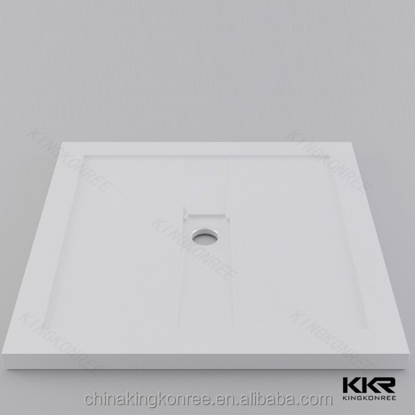 shower tray 70x70 freestanding cast iron shower tray india
