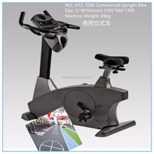 KTZupright bike recumbent bike spinning bike