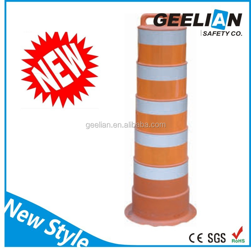 barrier road gate Geelian