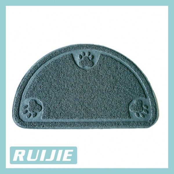 Factory wholesale Re-usable Waterproof cooling pet cushion cooling cusion for summer