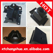 truck rubber engine mount truck rubber engine mount engine mount for daewoo racer