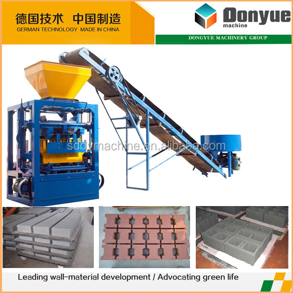 bricks making mixer machine and brick makingmachine Typically for the Size Of Hollow Blocks In The Philippines