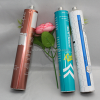 Bio Tube Aluminum Hair Color Permanent Dye Cream