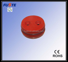 silicone parts general electric silicone