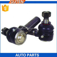UP R/L for PANEL TRUCK Auto Part Made in China OE NO 8-94243-234-0 555 NO SB-5141 ball joint