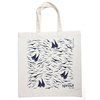 2014 Cheap Custom Cotton Bag, cotton canvas tote bag,shopping tote bags