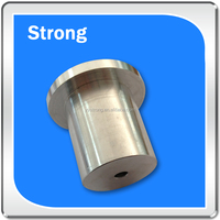 china supplier oem service cnc precision mechanical part in yuyao strong