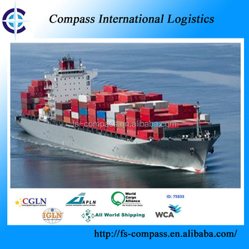 Best Shipping company from China to ST.DENIS,Qatar