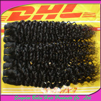 Best Selling Products 5A Grade Virgin Weaving 100% Human Hair Import Cheap Goods From China