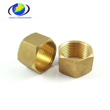 Cnc Turning Machined High Precision Cnc Lathe Machined Brass Car Accessories Auto Spare Parts