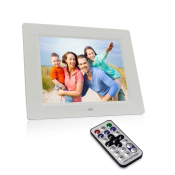10inch 5-Point capacitive touch wall mounted android tablet