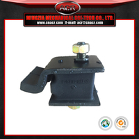 Engine Mounting Japanese Truck spare parts 8-94111-903-0