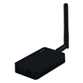 4k Quad Core 5G Wecast WiFi Display Dongle Casting Youtube WiFi Display Dongle