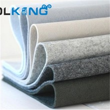 best selling useful mat /decoration/car mat/carpet wool felt