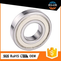 American companies looking for distributors bearings 6203