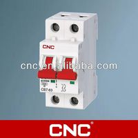 China Top 500,C7 south africa circuit breaker