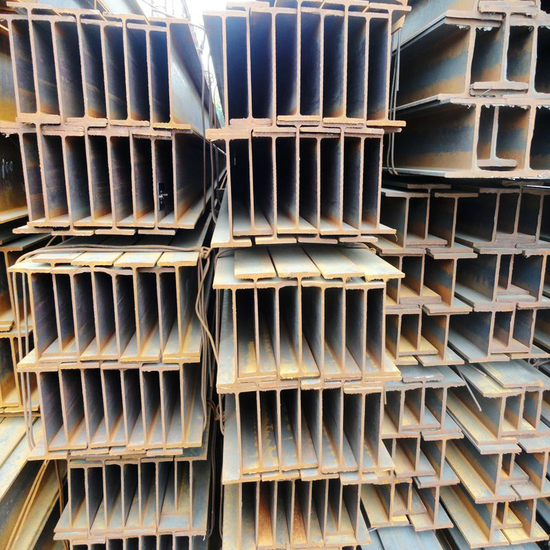 used steel beams sale ,sharpy beam