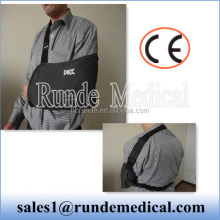 Medical Forearm Immobilizer/Arm Sling