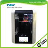 Hot Sale WER Smart Home 3D Printer