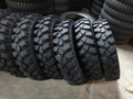 OTR tyre 8.25-20 with nice quality but low price