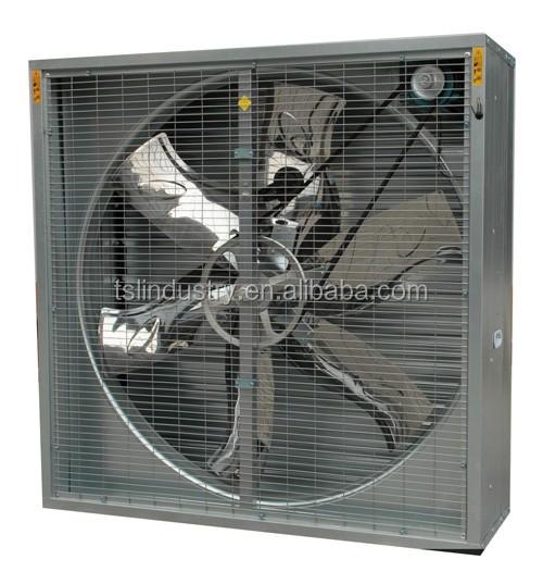 Refrigerator blower fan motor price on alibaba buy for Industrial exhaust fan motor