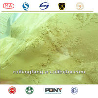 cheap 100% pine bee pollen from the biggest bee industry zone of China