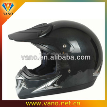 DOT certificate safty helmet for dirt bike