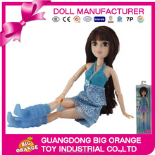 Famous Brand Abbie Doll Manufacturer China For Girl Large Dolls