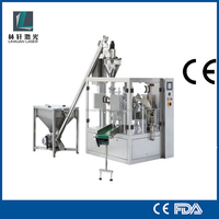 Hot Sale Hot Melt Adhesive Carton Sealing Machine