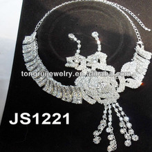 wholesale muslim wedding jewelry for women
