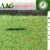 Artificial grass for garden decoration factory price in Guangzhou