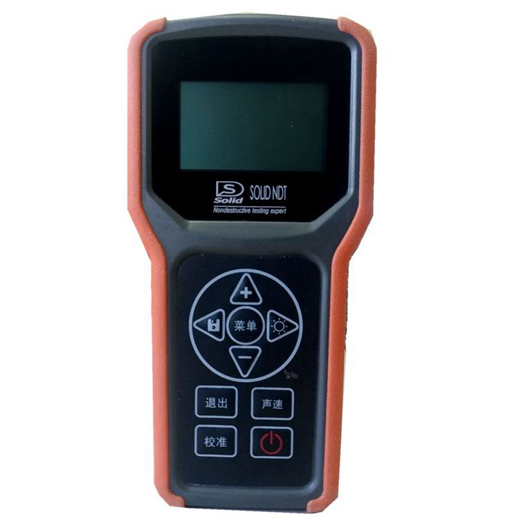 portable digital <strong>thickness</strong> gauge /handheld ultrasonic <strong>thickness</strong> meter with USB function X300