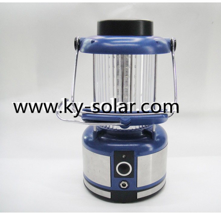 Best Outdoor Led Dynamo Camping light,solar hand crank camping light