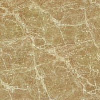 light brown glazed natural marble Tiles prices in pakistan
