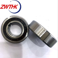 Hot Sale One Way Clutch Bearing CSK25PP 25*52*15mm Bearing