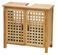 European style handmade wooden cabinet for your home