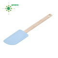 High Quality Best Personalized silicone spatula head Set wholesale