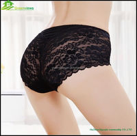 Wholesale women underwear c string underwear for women pictures women underwear sexy
