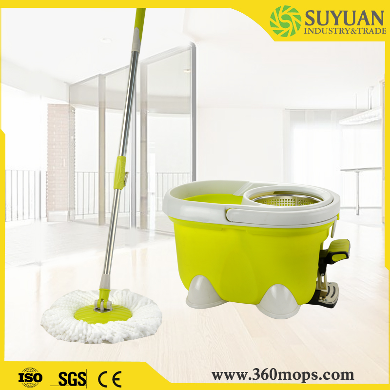 Household Cleaning Tools & Accessories mop