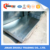 Prime quality Z40g-Z275g Hot Dipped Zinc Steel Coils sheets strips HDGI coils for roofing cable gutter