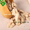 Professional Supplier Ginger Root Dried