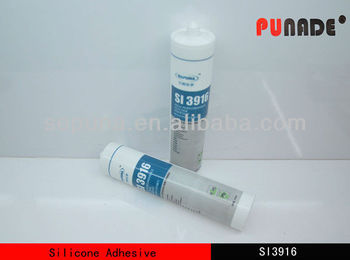 Electronic components phone potting sealant