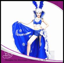 Direct factory hot selling china halloween costume