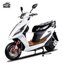 Alibaba Made in China New product motorcycles Fast S7 2-wheels New Eco-Friendly electric motorcycle 1000w for japanese