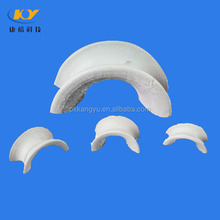 Ceramic Rto Saddle Ring