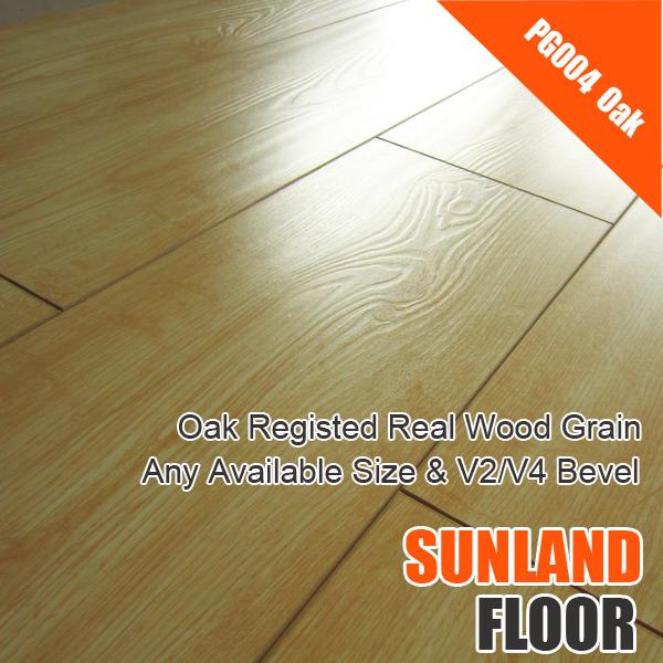Eternity laminate wood flooring laminate flooring low for Super cheap flooring ideas