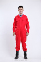 Indura Welder Protective Clothing /Welding Workwear