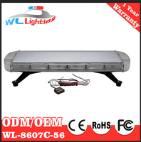 Super slim waterproof 29.5 inch 140w offroad 12 volt 24 volt led light bar